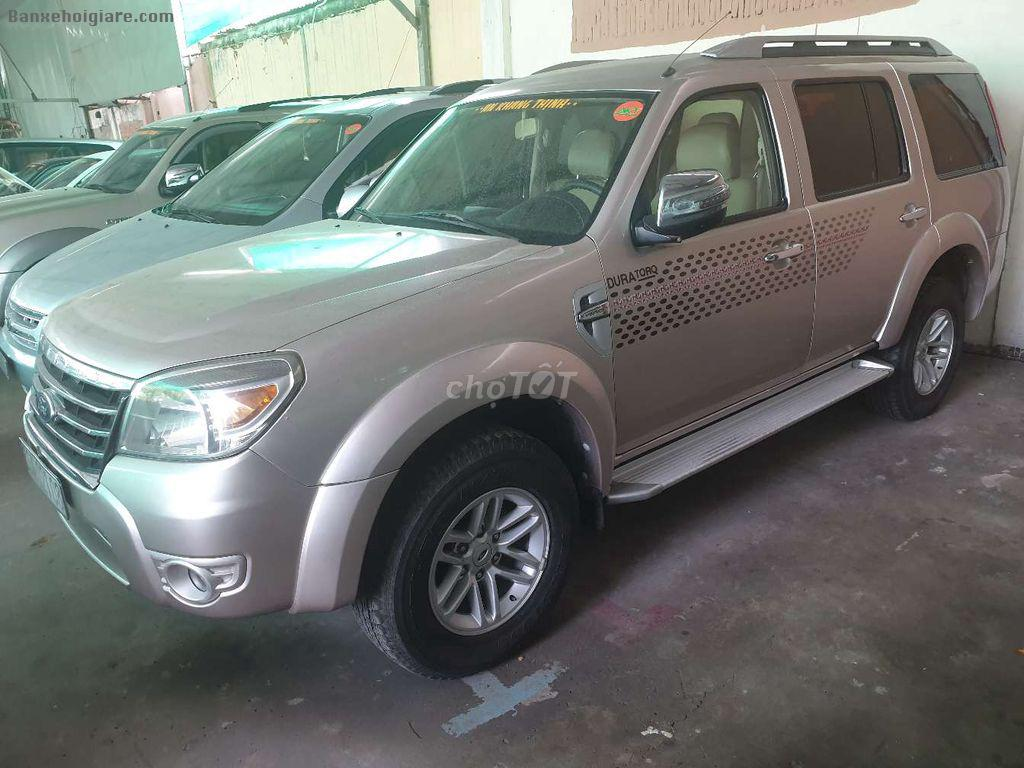 ban-xe-ford-everest-2009-form-moi-may-bec-dau-tcdi20200709102948.jpg