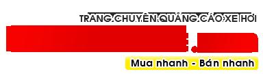 Cần bán xe Huyndal Starex 7 chổ, đời 2007 màu bạc, số sàn