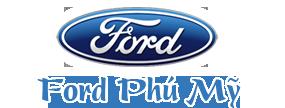 Ford Phú Mỹ chuyên cung cấp các loai xe ford